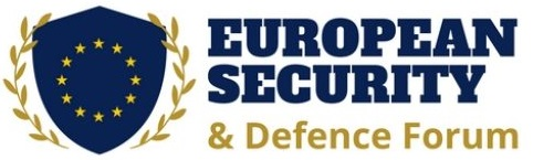 European Security & Defence Forum 2018